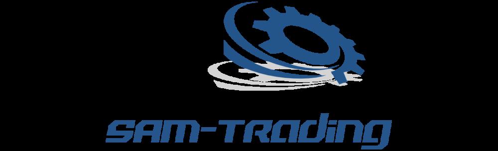 sam-trading.ch